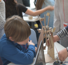 School Maker Day 2019