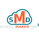 School Maker Day 2020